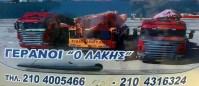 lakhs