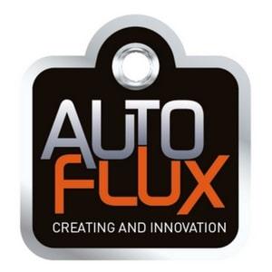 Auto Flux