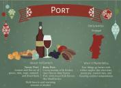 winter-holiday-wine-01