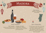 winter-holiday-wine-02