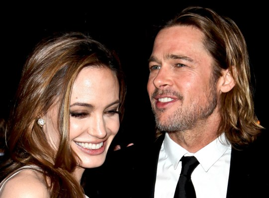 rs_1024x759-140828091011-1024-brad-pitt-angelina-jolie-wedding-news-jl-082814_copy