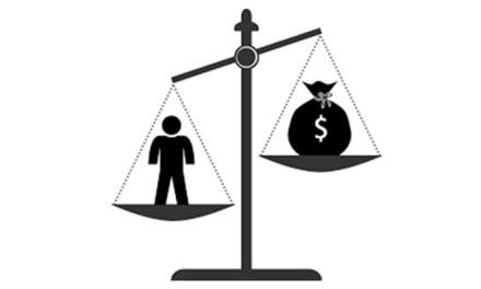 Mesmo sem trânsito em julgado, condenação penal pode amparar direito a indenização na esfera cível