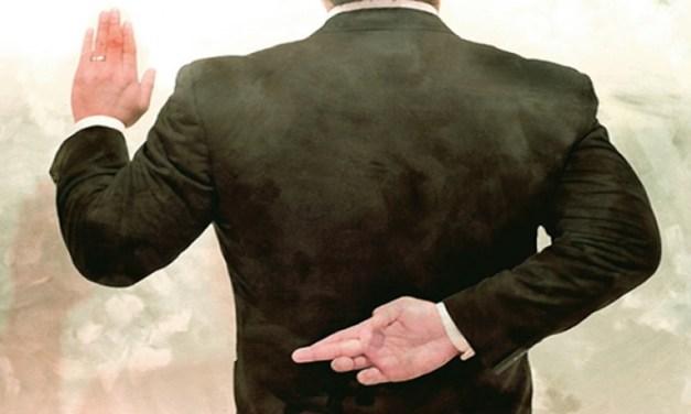 Advogado é condenado por induzir testemunha. Como evitar que isso aconteça?