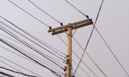 Leis estaduais sobre taxa de religação de energia elétrica são inconstitucionais