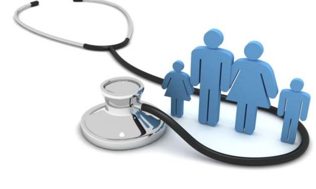 Em caso de morte do beneficiário, cancelamento de plano de saúde ocorre com a comunicação à operadora