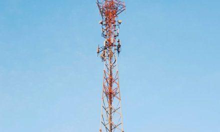 Aluguel de terreno para instalação de antena de celular está sujeito à ação renovatória