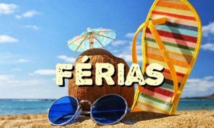 STF decide que contribuição previdenciária patronal incide no terço de férias