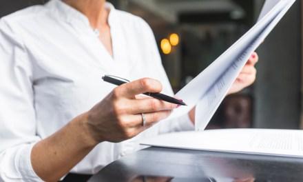 Restabelecida decisão que considerou abusiva devolução da comissão de corretagem em rescisão contratual