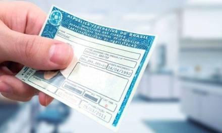 Negado habeas corpus a comerciante que teve CNH suspensa e passaporte apreendido em processo de execução
