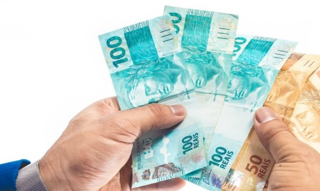 Pagamento em dobro de valor cobrado indevidamente pode ser pedido em embargos monitórios