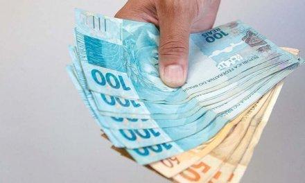 Taxa Selic deve ser aplicada para cálculo de juros de mora na conversão de obrigação de fazer em perdas e danos