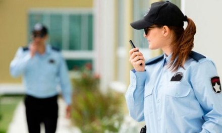 STJ admite tempo especial para vigilante após normas de 1995 e 1997, mas exige prova da periculosidade
