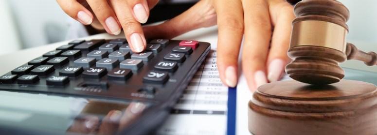 Confirmada necessidade de liquidação da sentença genérica que manda pagar expurgos inflacionários