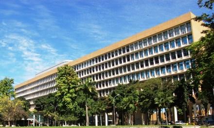 STF mantém legislação para escolha de reitores das universidades federais