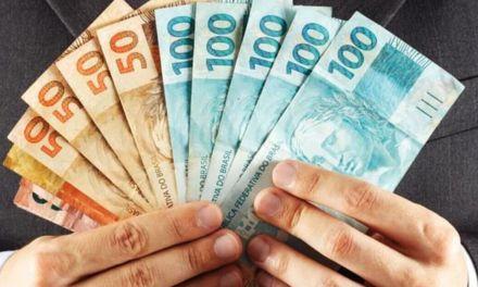Ação para cobrar parcelas de empréstimo consignado em folha de pagamento prescreve em cinco anos
