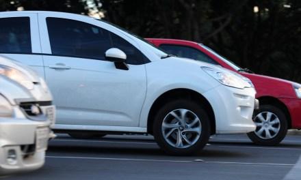 Dono de veículo apreendido por crime ambiental não tem o direito automático de ficar como depositário