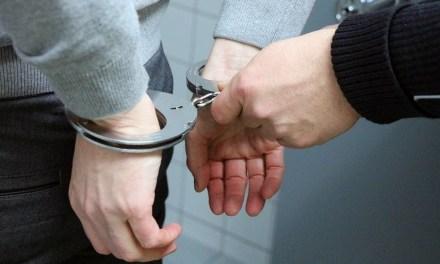 Mesmo preso, alimentante não fica isento de pagar pensão para filho menor
