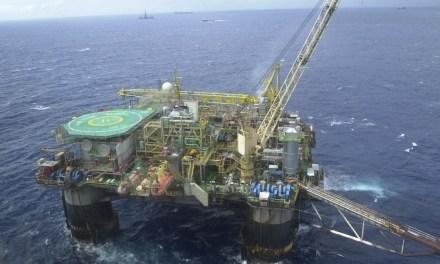 Julgadas inconstitucionais leis do RJ sobre cobrança do ICMS em extração de petróleo
