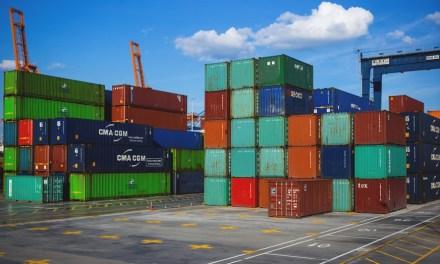 STF mantém prazo de prescrição para ação trabalhista de portuários avulsos