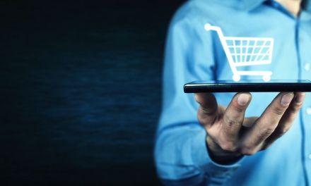 Site de comércio eletrônico não é responsável por fraude praticada fora da plataforma
