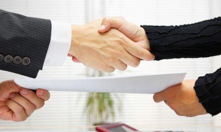 Restituição por adiantamento em contrato de câmbio no caso de falência é constitucional