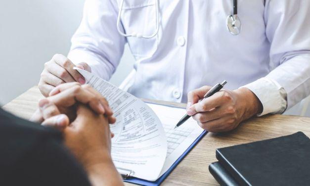 STJ define alcance da isenção tributária para portadores de doenças graves