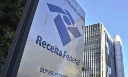 Receita Federal atualiza regras de parcelamento de débitos tributários para empresas em recuperação judicial