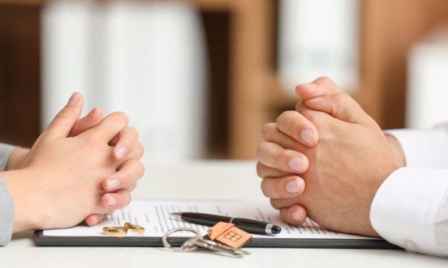 Divórcio Extrajudicial: Passo a passo completo