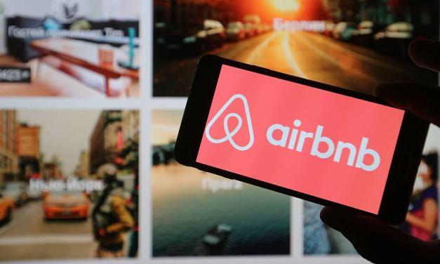 Convenção de condomínio pode proibir aluguel via plataformas digitais, segundo o STJ