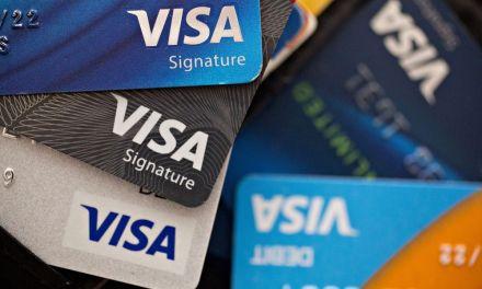 Marca Visa pode continuar a ser usada em laticínio