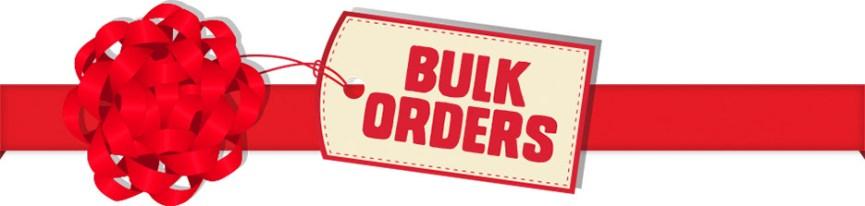 bulk-order-solar-india