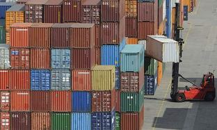 Containers-import-export-001