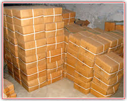 Export Quality Cartons