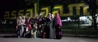 alumni pondok pesantren modern islam assalaam angkatan 1999