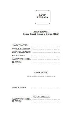 cover raport TKQ