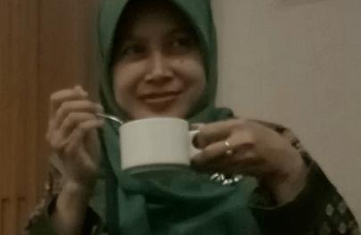 Bahasa Arabnya Kakek Nenek Ayah Ibu Paman Bibi Keponakan Ipar anak istri suami