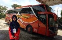jet bus sugeng rahayu by golden express