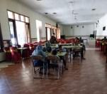 ruang makan rm utama