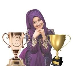 juara lomba madrasah diniyah takmiliyah (ilustrasi)
