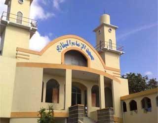 pendaftaran pondok pesantren imam bukhari