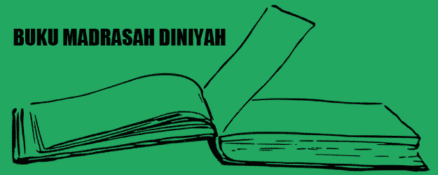 Download Buku Madrasah Diniyah Takmiliyah PDF