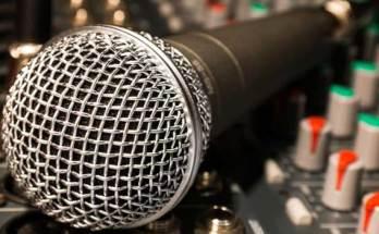 microphone-masjid