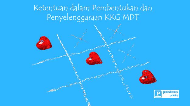 pembentukan-KKG-Madin