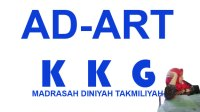 AD-ART-KKG-Madin
