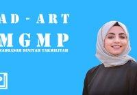 ad-art-mgm-madrasah-diniyah-takmiliyah