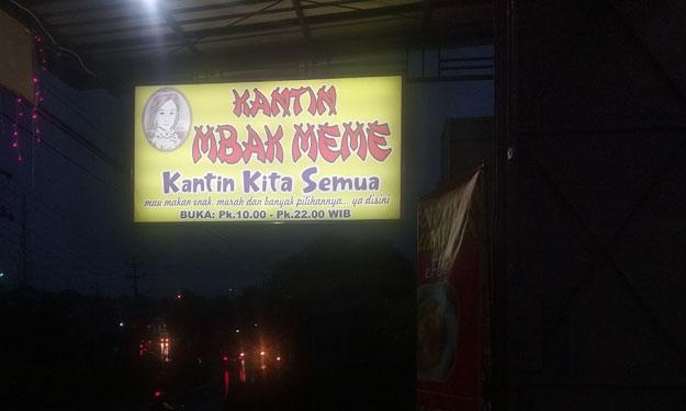 kantin-mbak-meme-mojosongo-solo