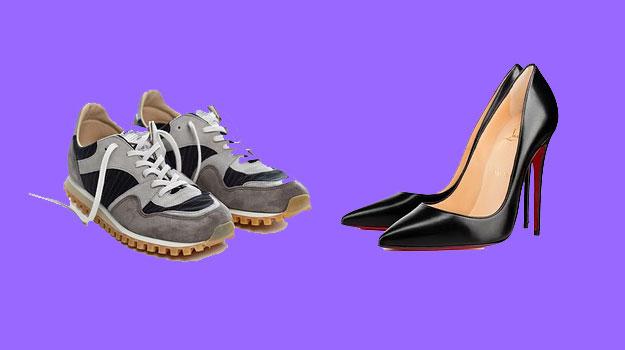 sepatu-olahraga-dan-kantor