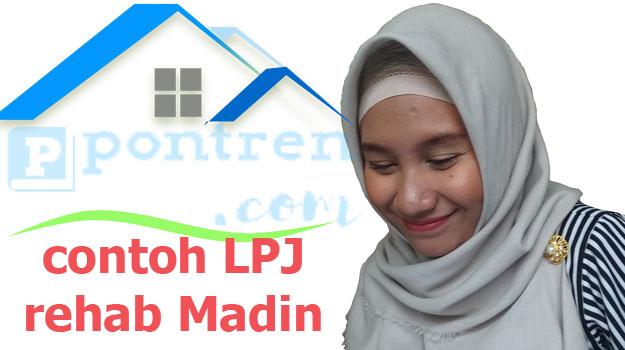 LPJ-Rehab-Madin