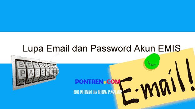lupa-password-emis