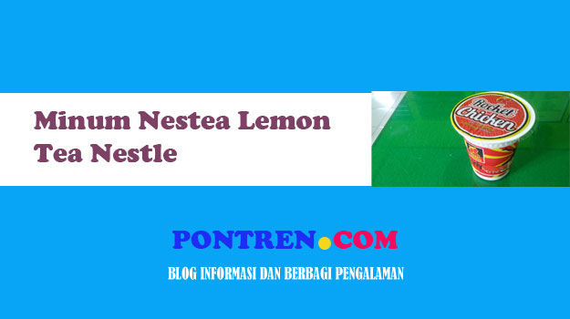 nestea-lemon-tea-nestle
